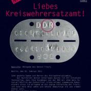 berliner_papierkorbzeitung