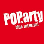 poparty