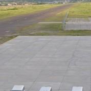 31-Millionengrab Airport Faizabad-TK