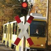 tram_61