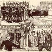hauptmann-postkarte