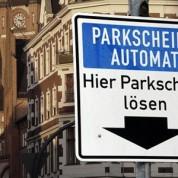 parkraumbewirtschaftung2014