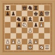schach_76