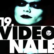 videonale_mini